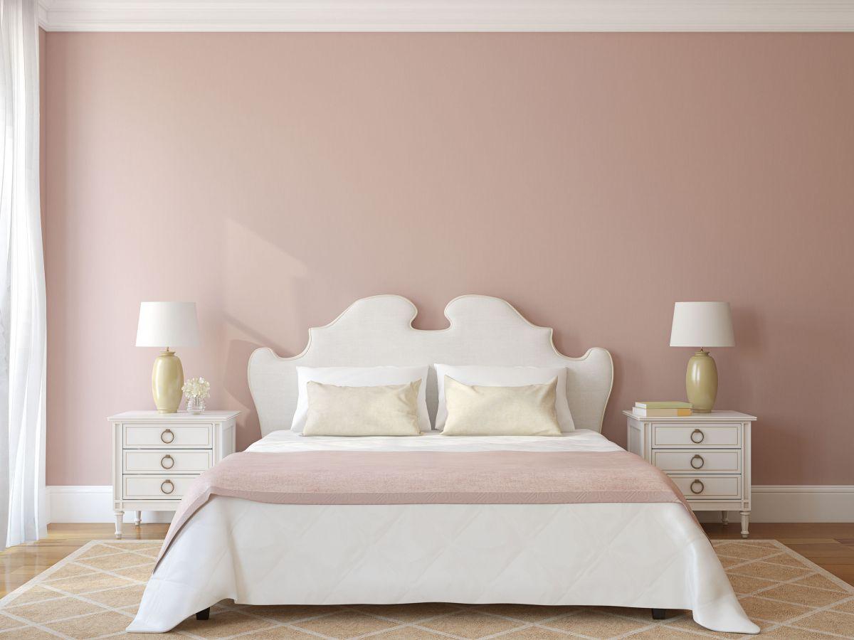 Wandfarbe Und Wandgestaltung Professionell Vom Maler